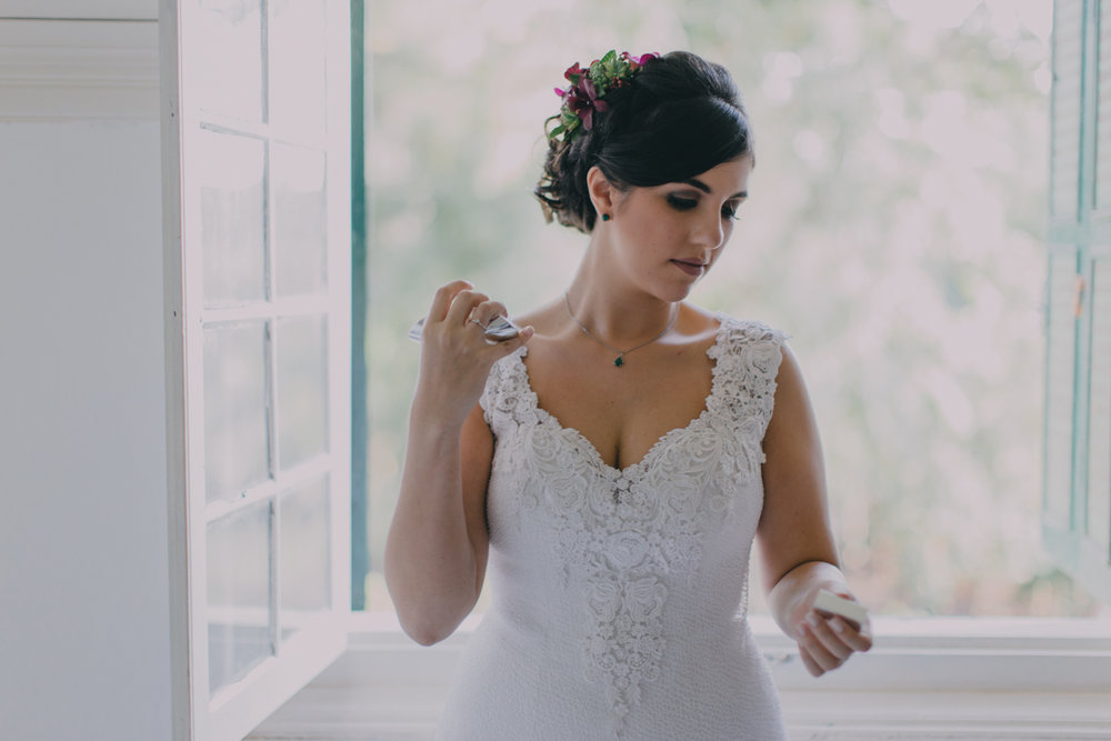 Casamento Luiza & Caio - low-246.jpg