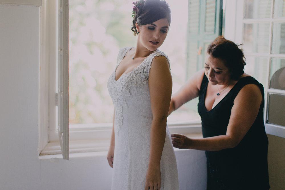 Casamento Luiza & Caio - low-240.jpg