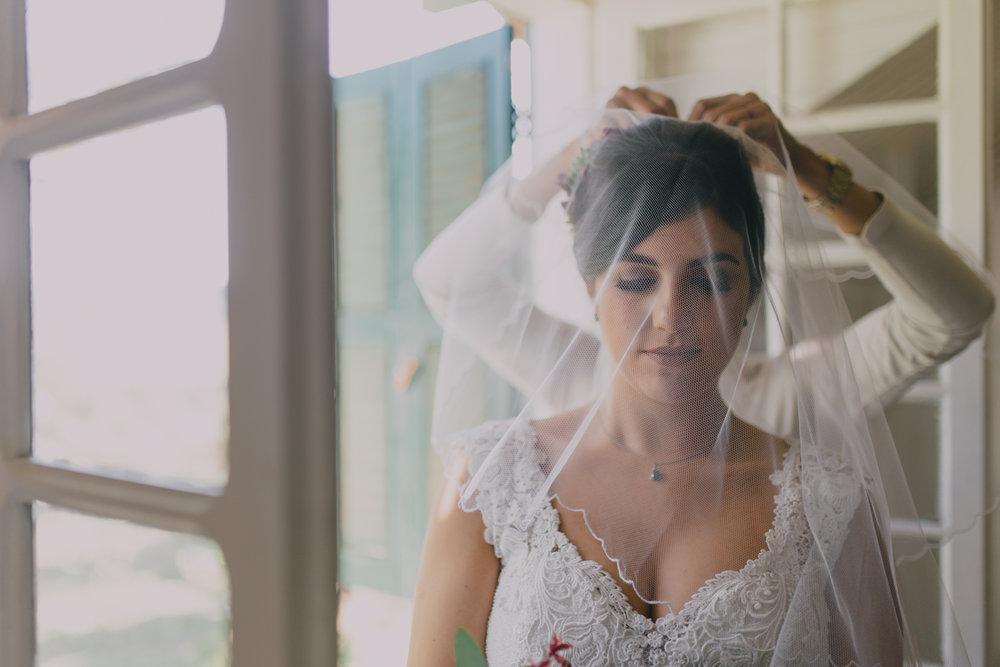Casamento Luiza & Caio - low-252.jpg