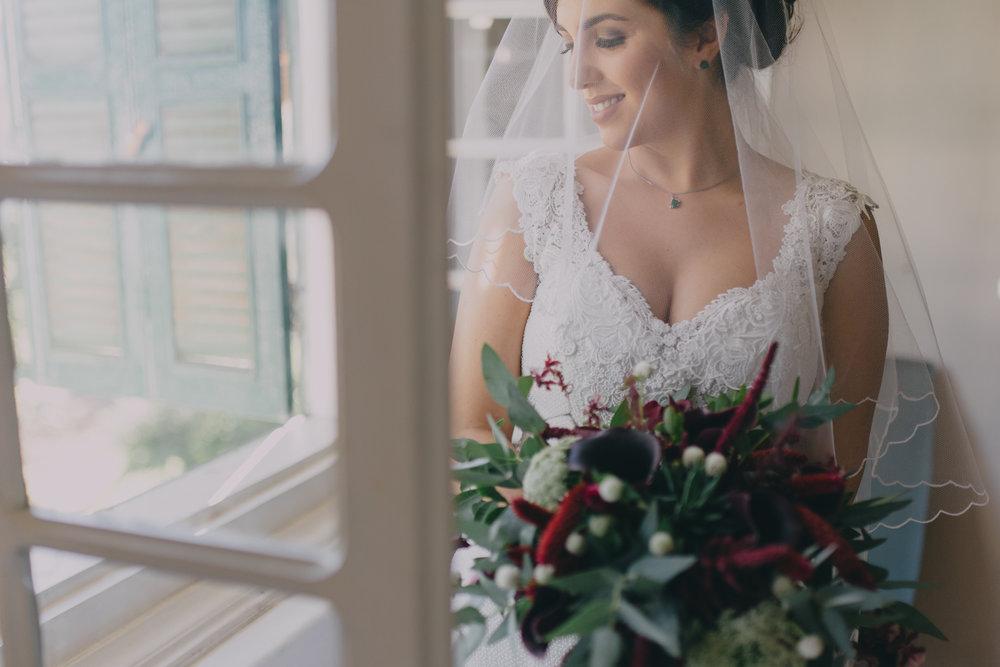 Casamento Luiza & Caio - low-255.jpg