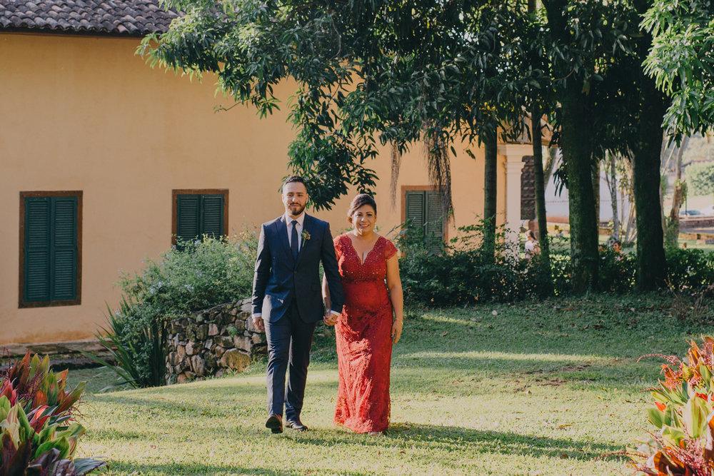 Casamento Luiza & Caio - low-261.jpg