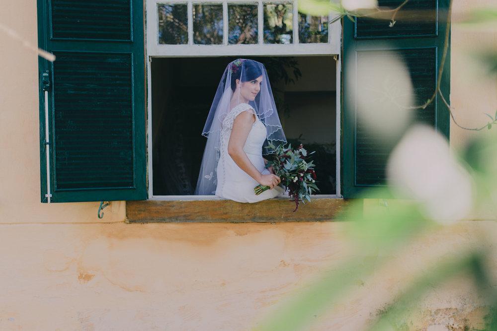 Casamento Luiza & Caio - low-270.jpg