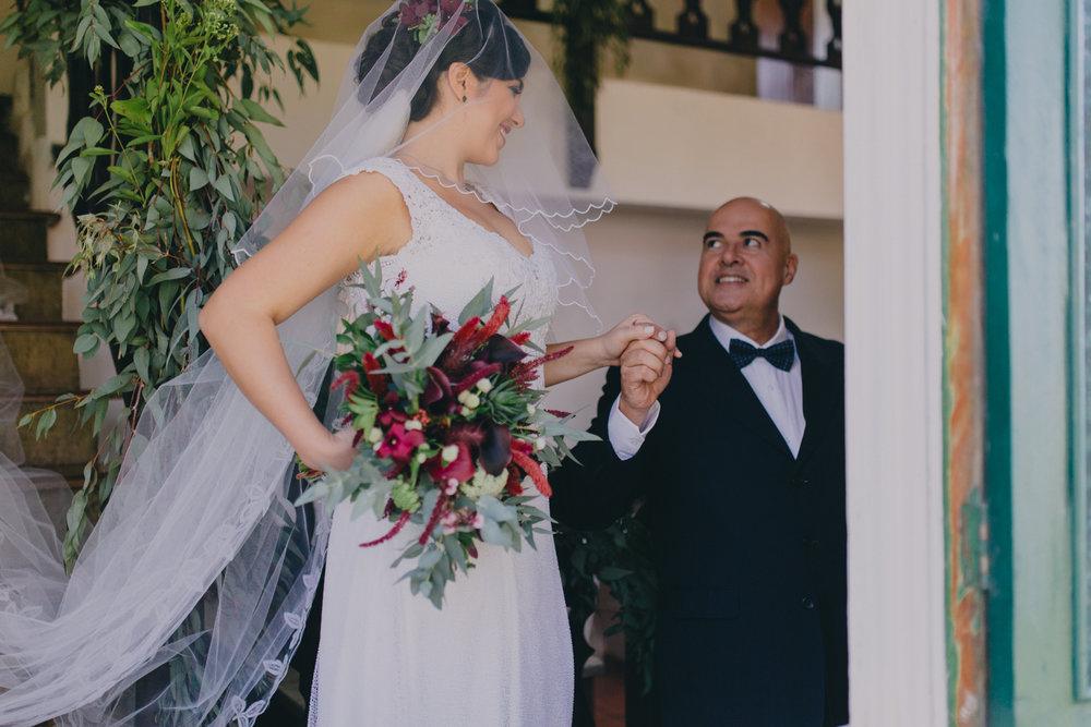 Casamento Luiza & Caio - low-274.jpg