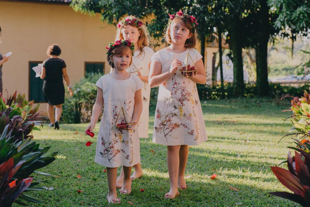 Casamento Luiza & Caio - low-309.jpg
