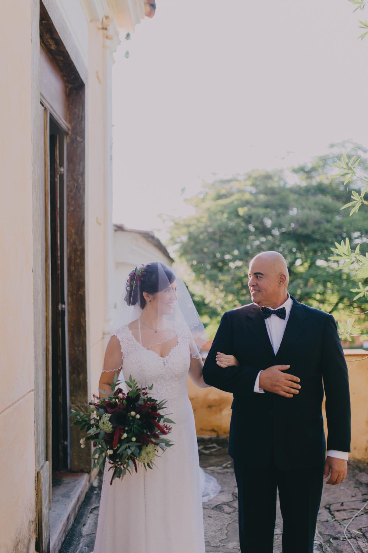 Casamento Luiza & Caio - low-313.jpg