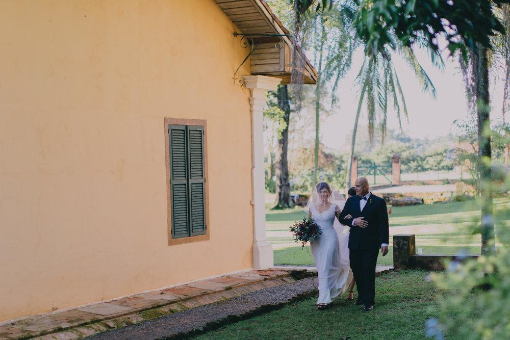 Casamento Luiza & Caio - low-323.jpg