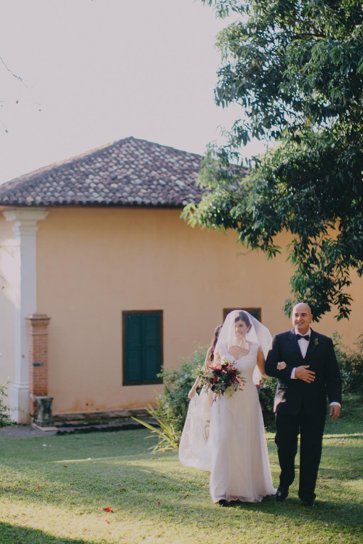 Casamento Luiza & Caio - low-327.jpg