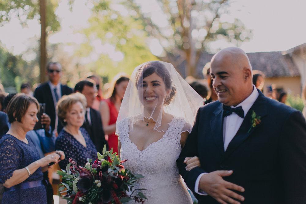 Casamento Luiza & Caio - low-333.jpg