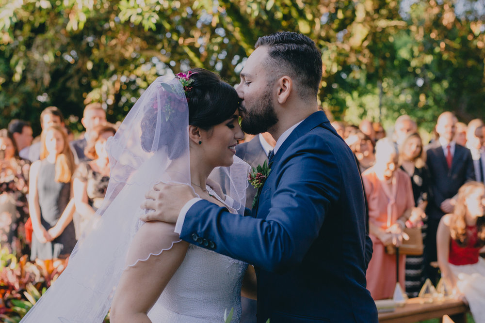 Casamento Luiza & Caio - low-343.jpg