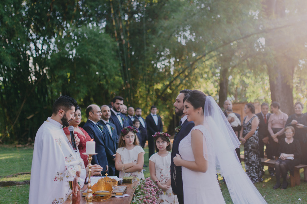 Casamento Luiza & Caio - low-360.jpg