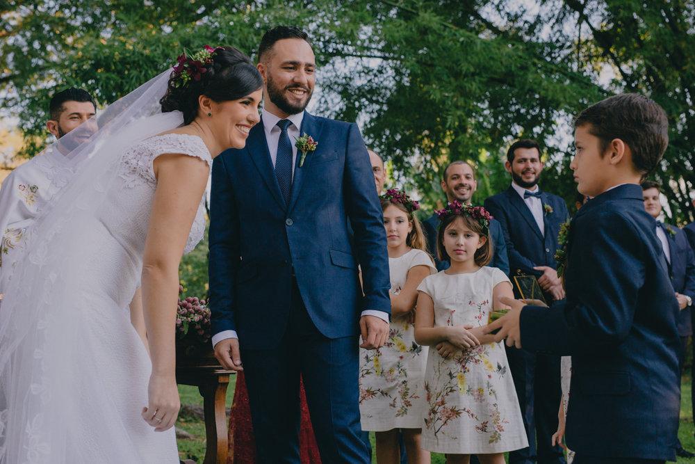 Casamento Luiza & Caio - low-354.jpg