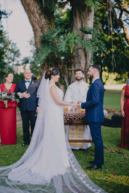 Casamento Luiza & Caio - low-371.jpg
