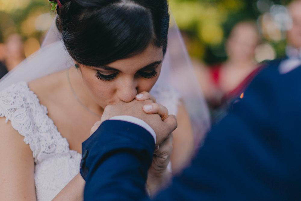 Casamento Luiza & Caio - low-376.jpg