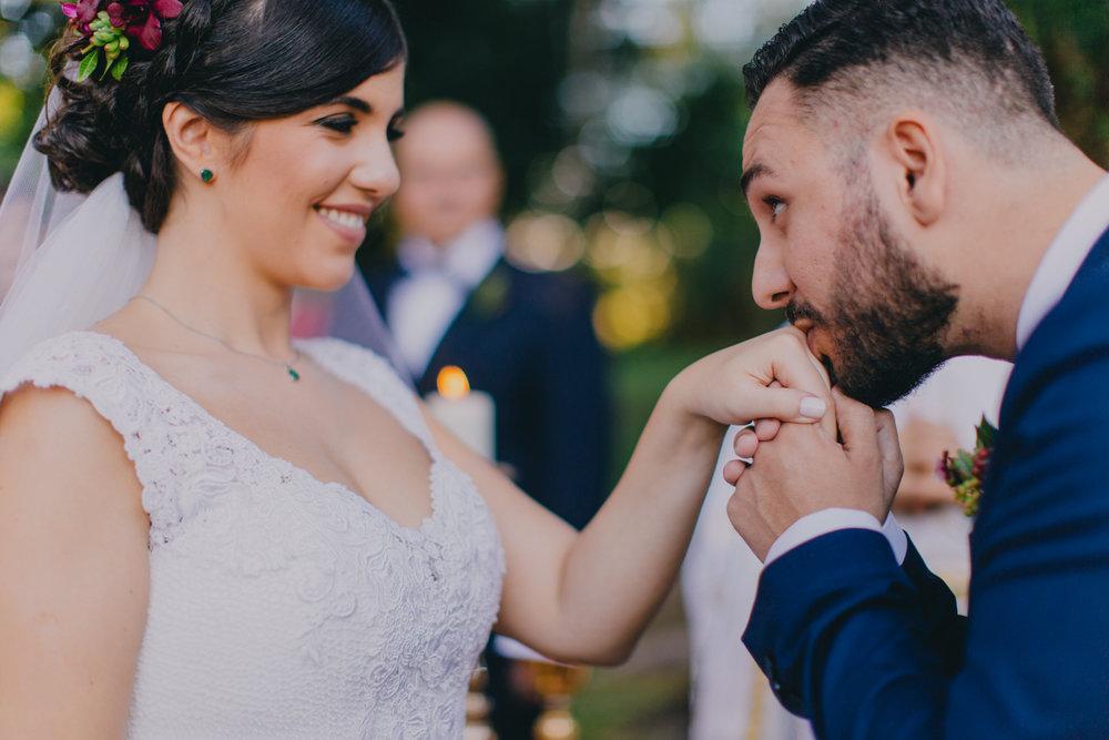 Casamento Luiza & Caio - low-382.jpg