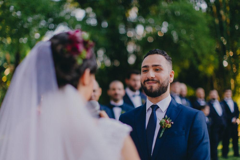 Casamento Luiza & Caio - low-389.jpg