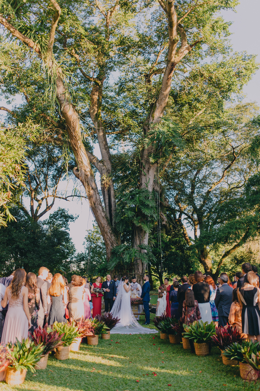 Casamento Luiza & Caio - low-384.jpg