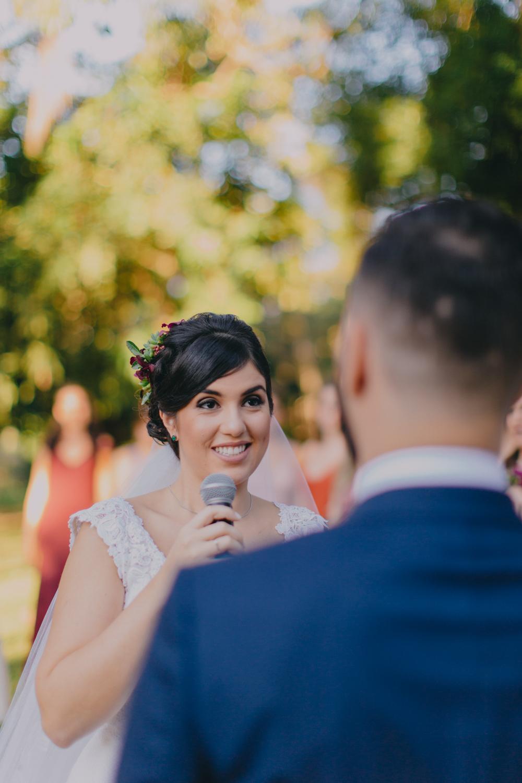 Casamento Luiza & Caio - low-390.jpg