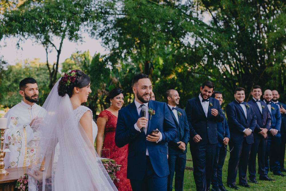 Casamento Luiza & Caio - low-397.jpg