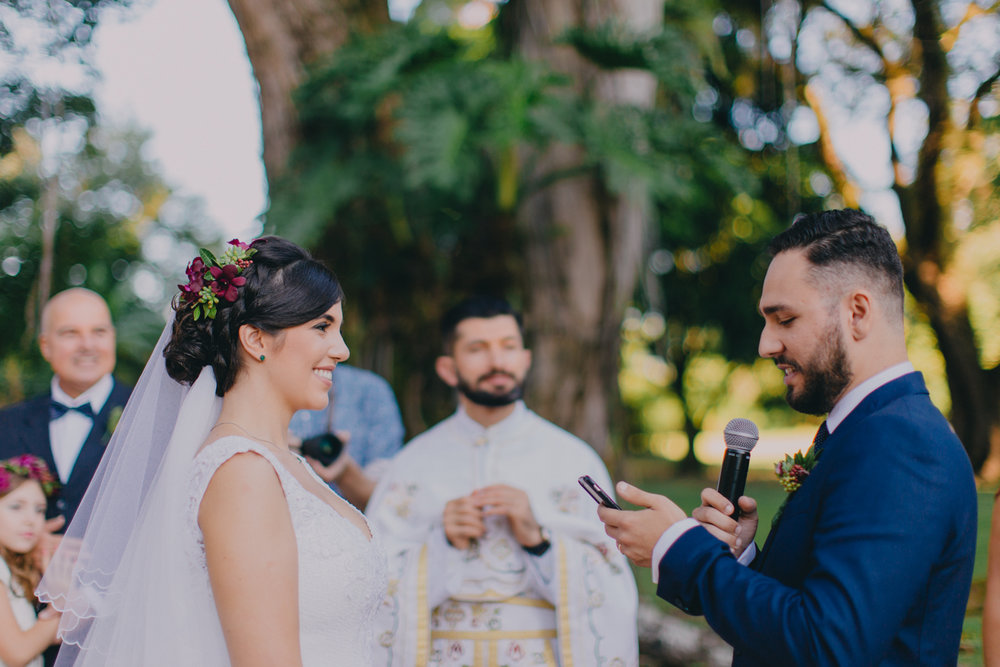Casamento Luiza & Caio - low-404.jpg