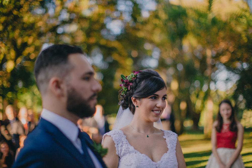 Casamento Luiza & Caio - low-413.jpg