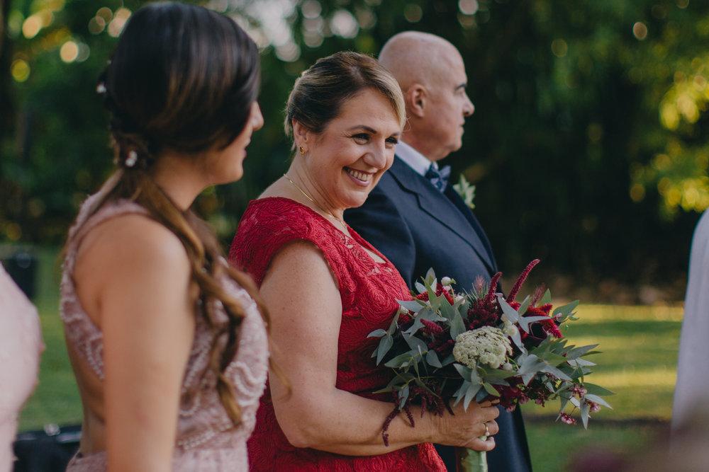 Casamento Luiza & Caio - low-429.jpg