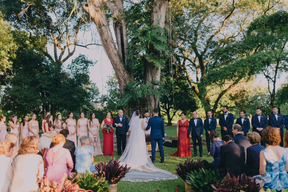Casamento Luiza & Caio - low-419.jpg