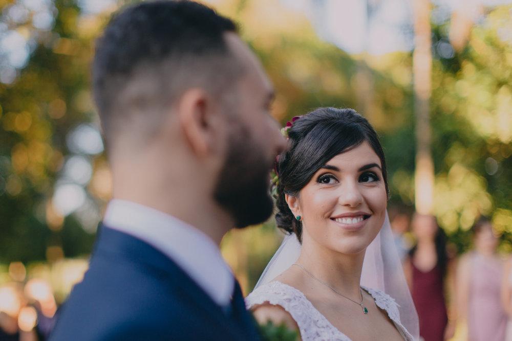 Casamento Luiza & Caio - low-438.jpg