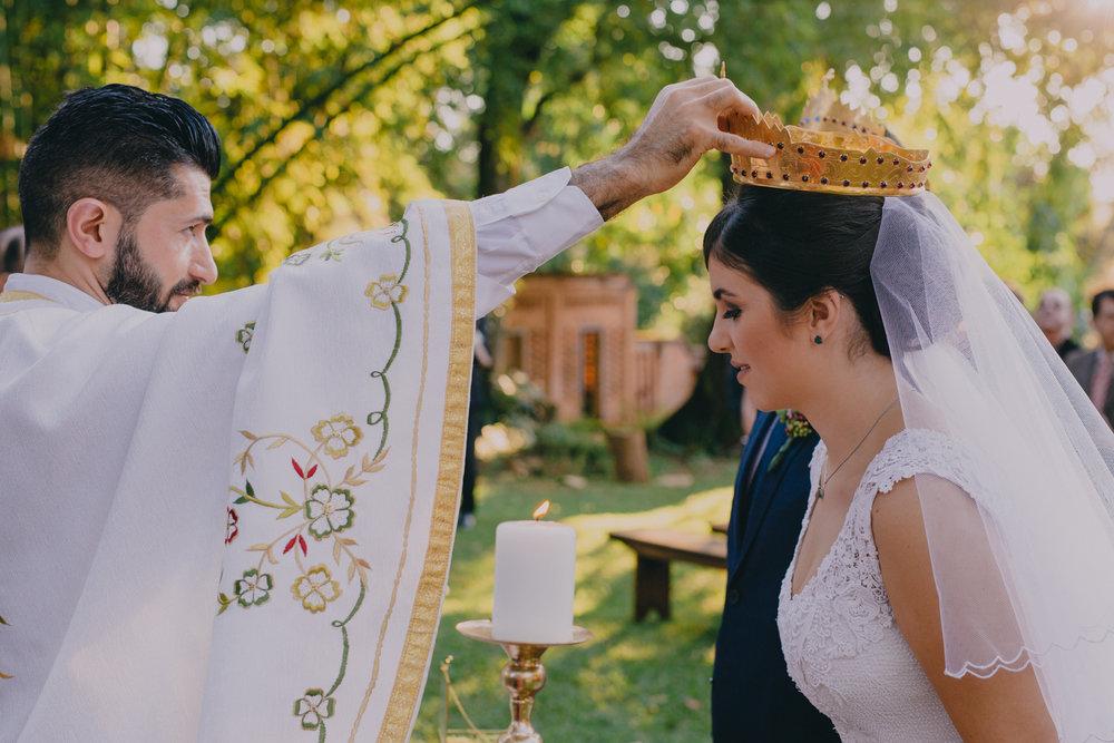 Casamento Luiza & Caio - low-448.jpg