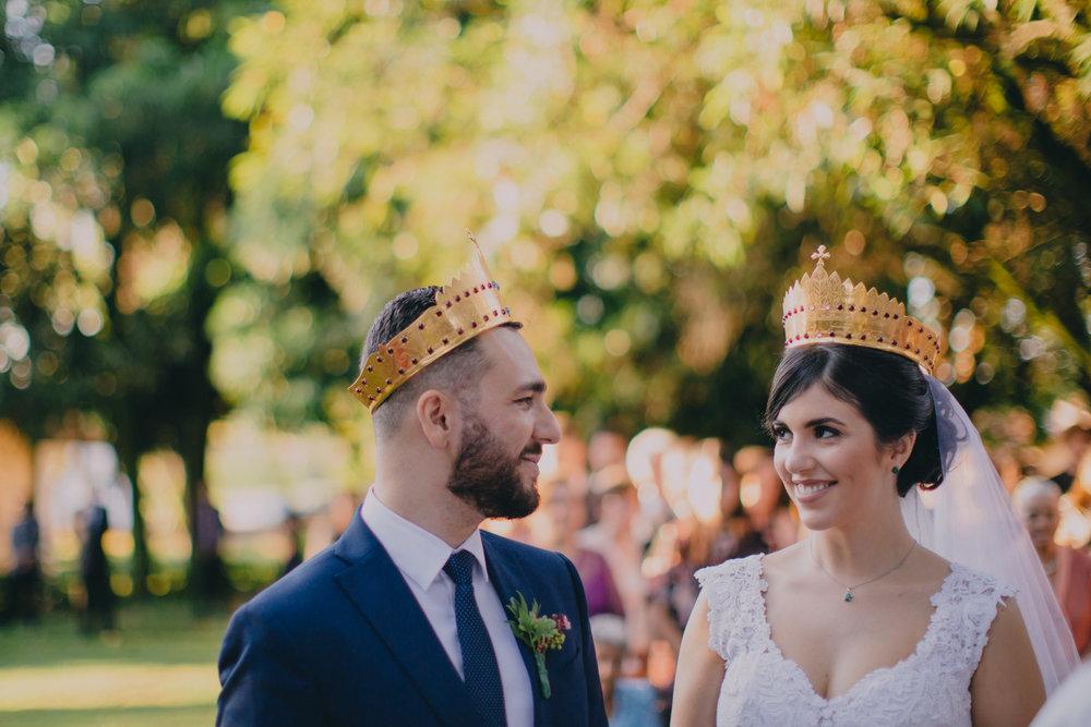 Casamento Luiza & Caio - low-451.jpg