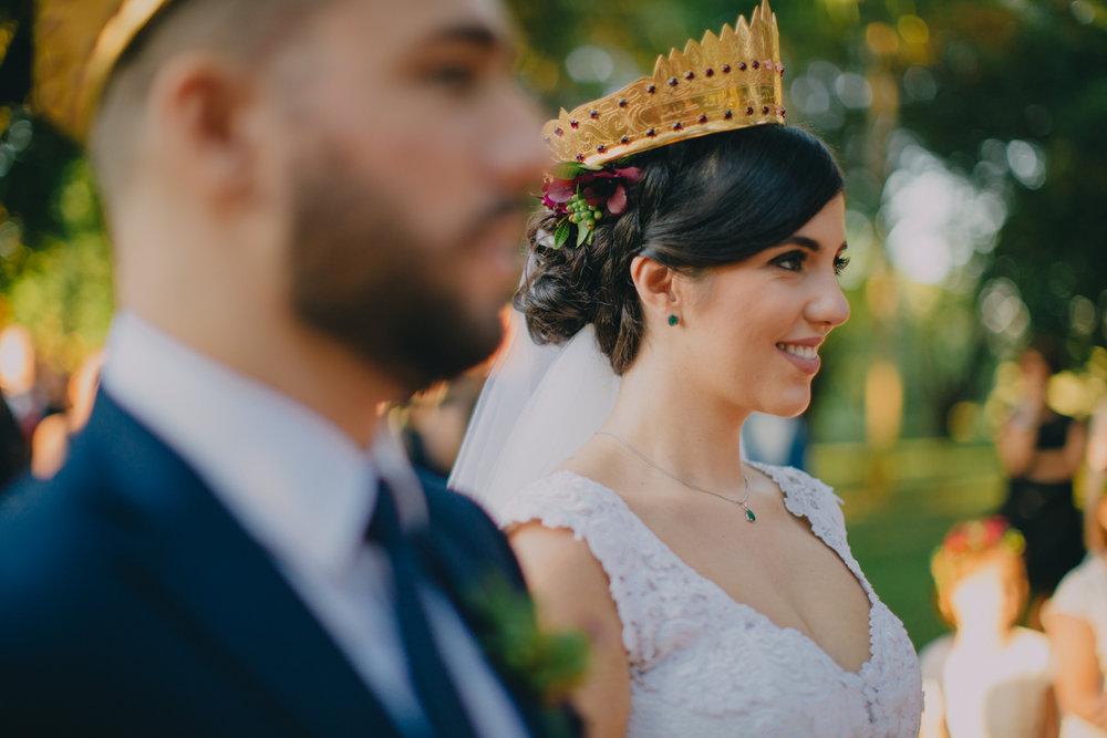 Casamento Luiza & Caio - low-478.jpg