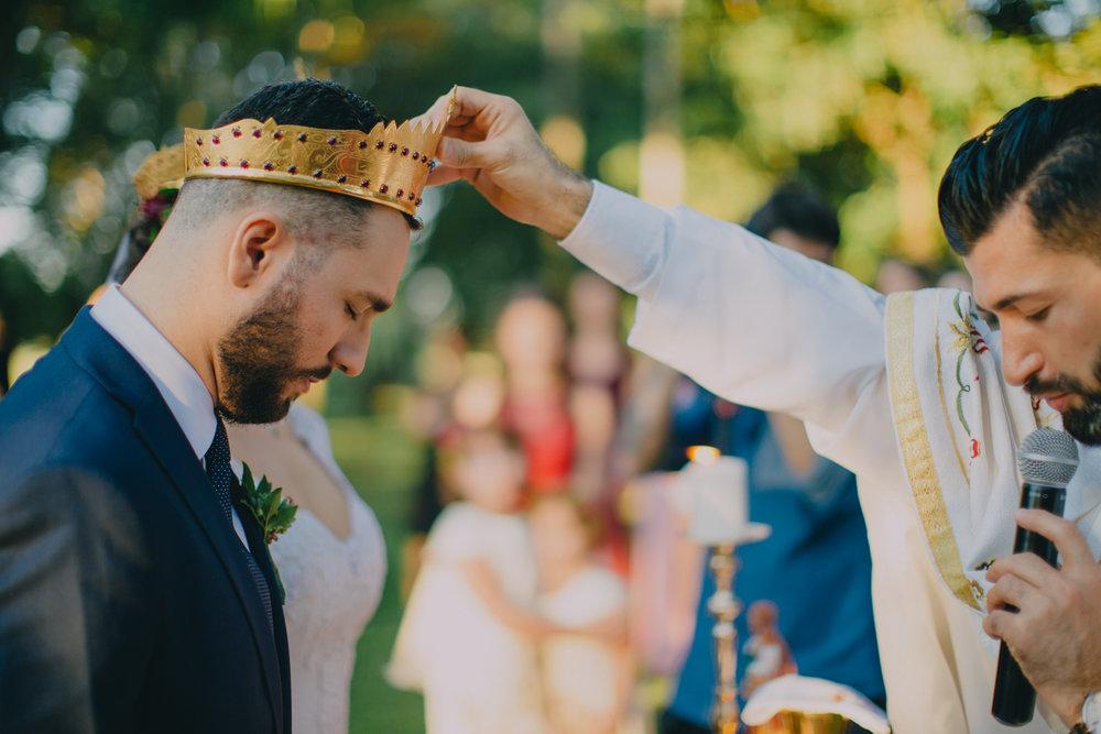 Casamento Luiza & Caio - low-481.jpg