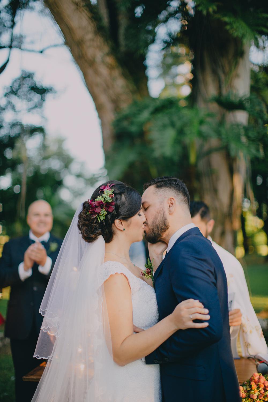 Casamento Luiza & Caio - low-488.jpg