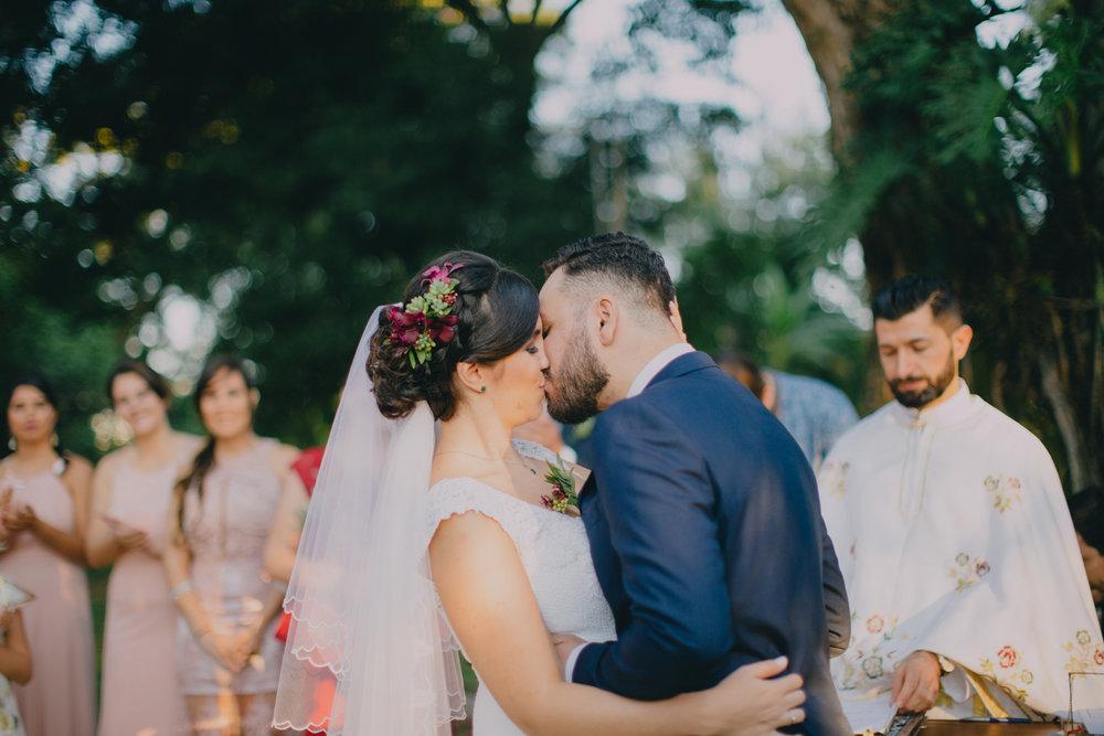 Casamento Luiza & Caio - low-490.jpg