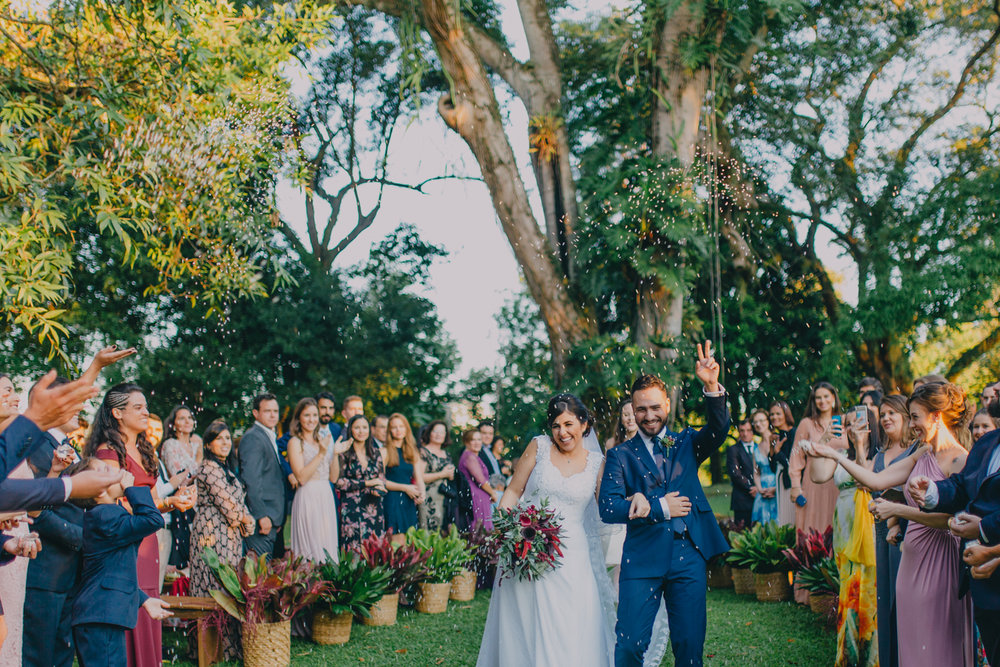 Casamento Luiza & Caio - low-551.jpg