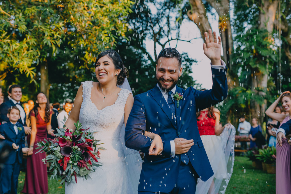 Casamento Luiza & Caio - low-558.jpg