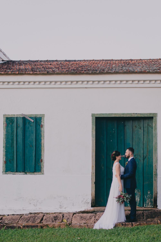 Casamento Luiza & Caio - low-573.jpg
