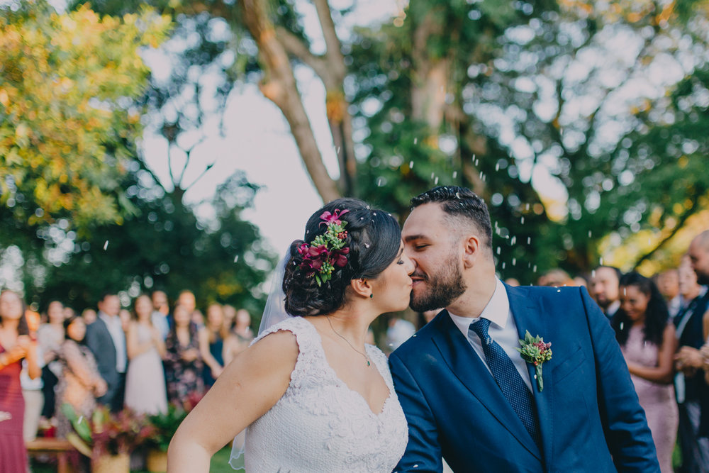 Casamento Luiza & Caio - low-563.jpg