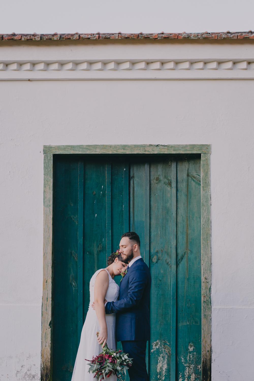 Casamento Luiza & Caio - low-577.jpg