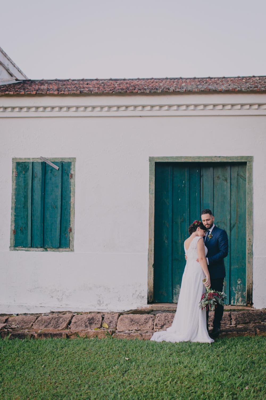 Casamento Luiza & Caio - low-579.jpg