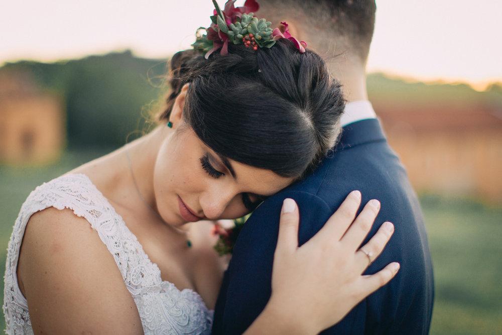 Casamento Luiza & Caio - low-588.jpg