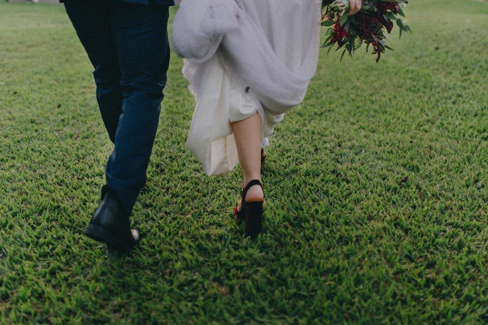 Casamento Luiza & Caio - low-584.jpg
