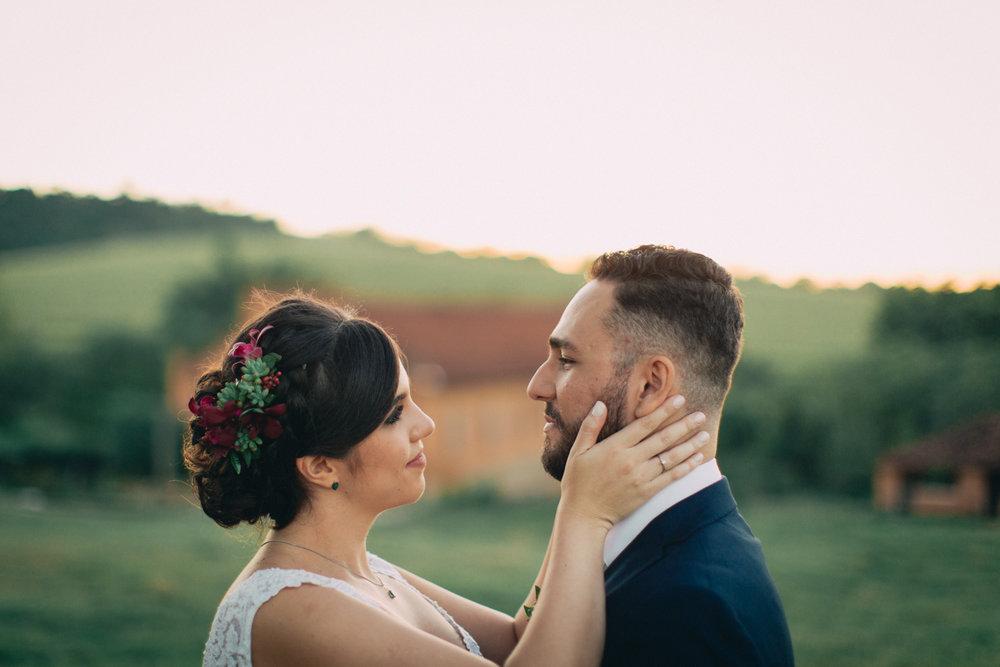 Casamento Luiza & Caio - low-589.jpg