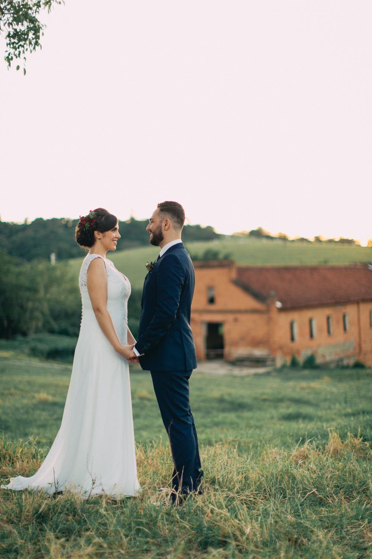 Casamento Luiza & Caio - low-595.jpg