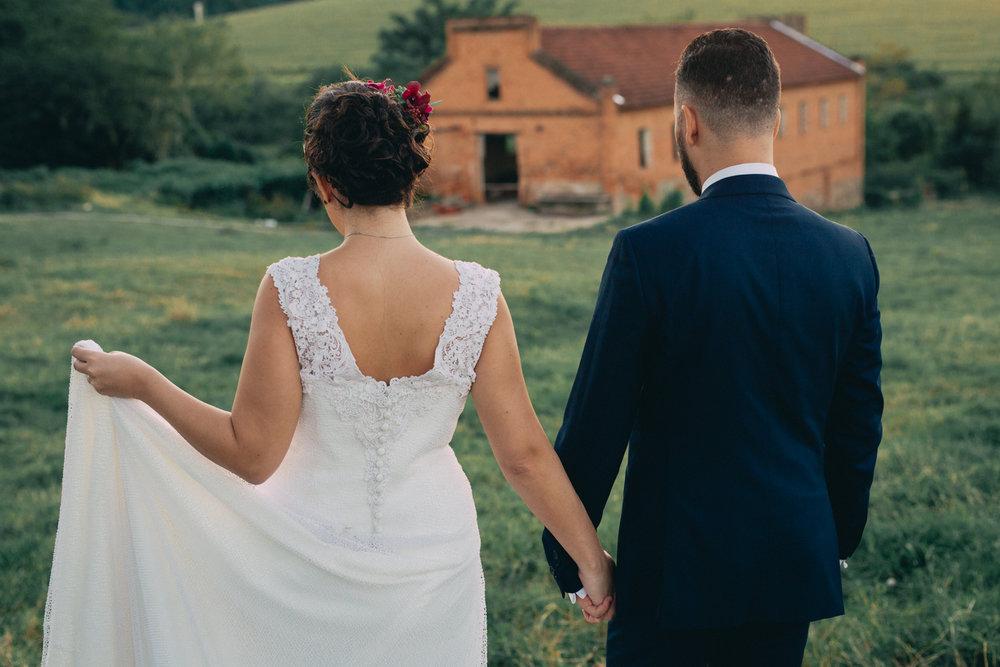 Casamento Luiza & Caio - low-598.jpg