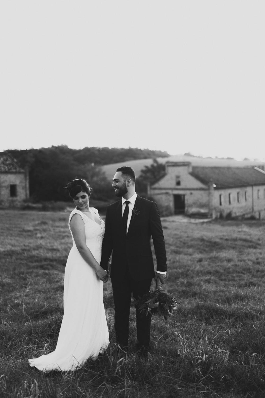 Casamento Luiza & Caio - low-604.jpg