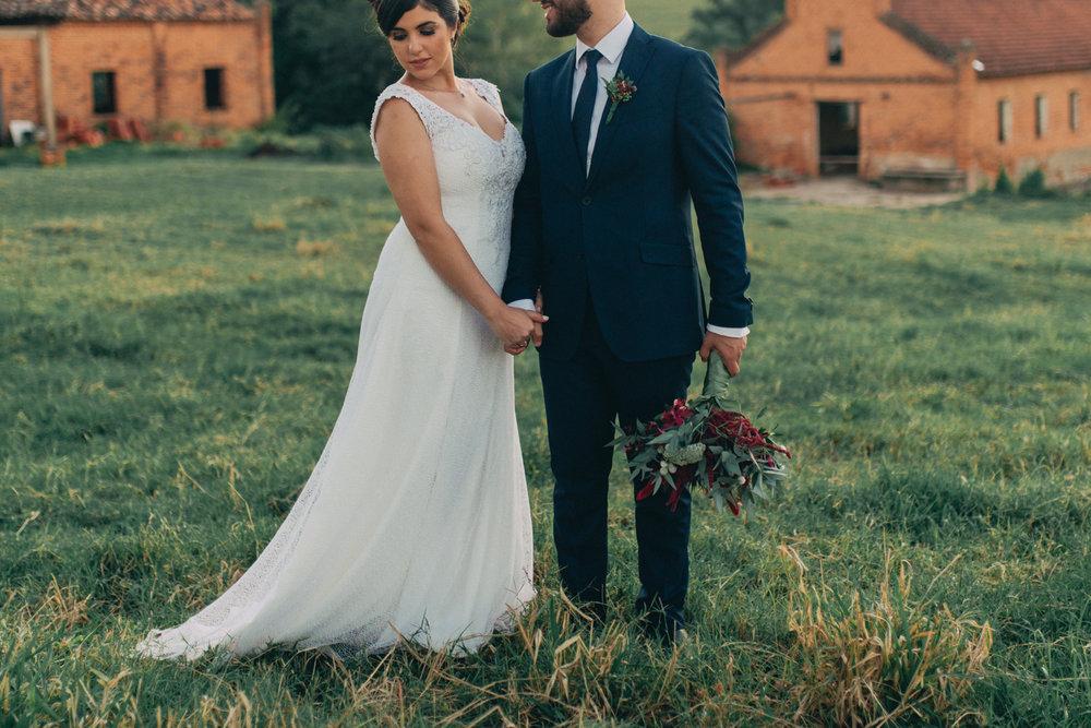 Casamento Luiza & Caio - low-607.jpg
