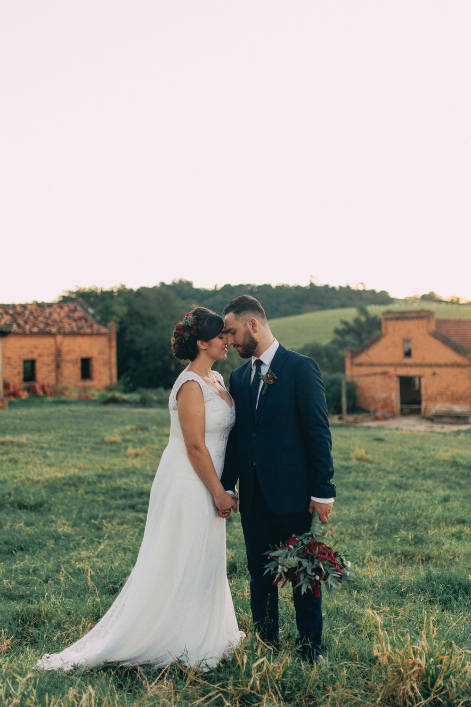 Casamento Luiza & Caio - low-609.jpg