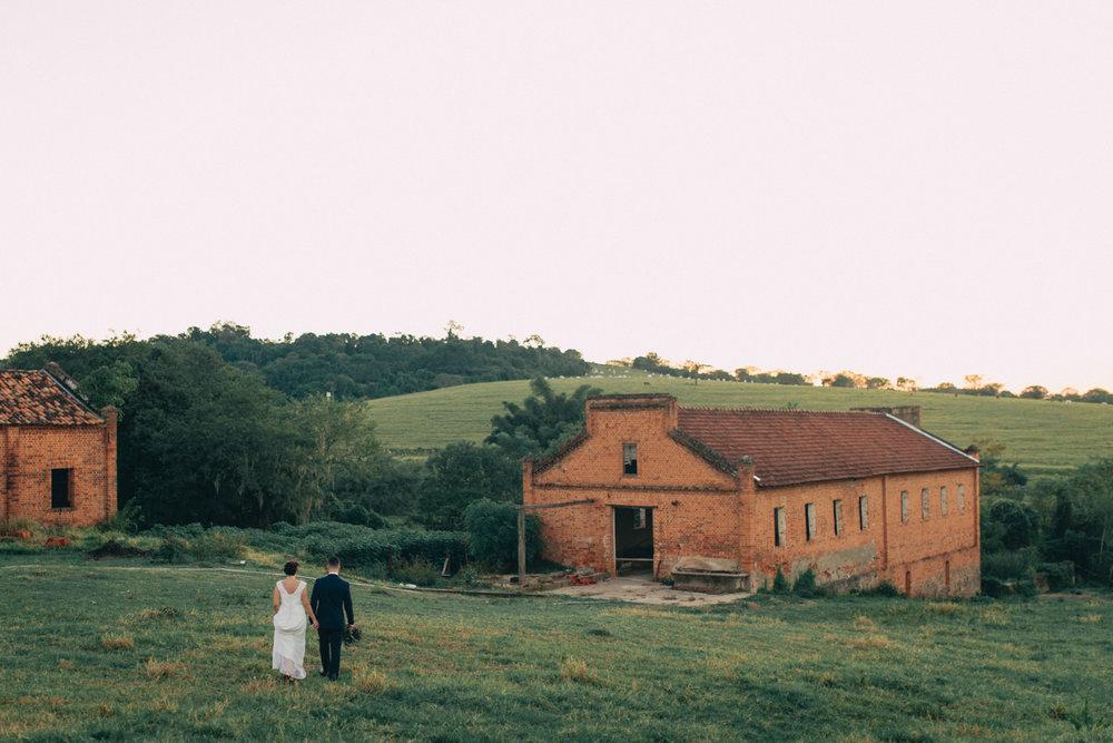 Casamento Luiza & Caio - low-613.jpg