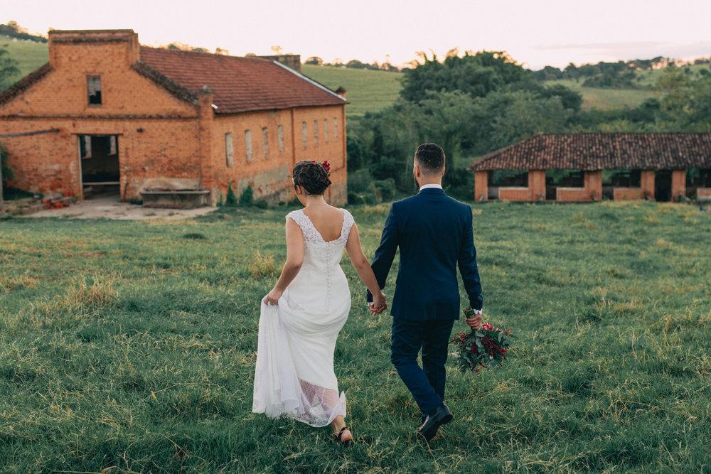 Casamento Luiza & Caio - low-612.jpg
