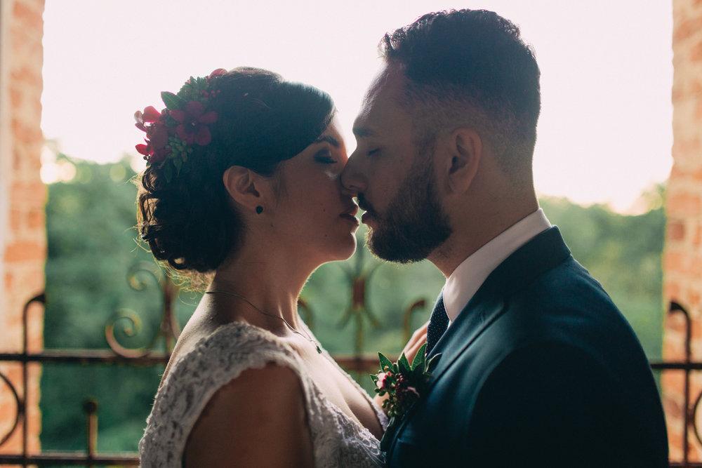 Casamento Luiza & Caio - low-616.jpg